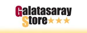 Store TIR'ları Safranbolu, Adana ve Olimpiyat Stadında