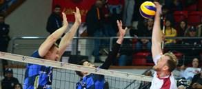 Arkas Spor 3-0 Galatasaray