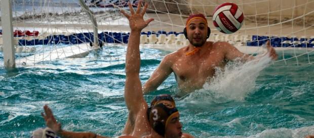 ODTÜ 8-12 Galatasaray