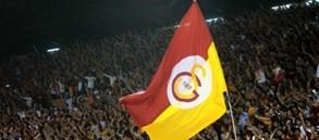 Reggio Emilia maçı biletleri satışta