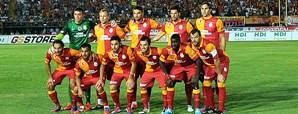 Maça Doğru: Galatasaray – ACF Fiorentina