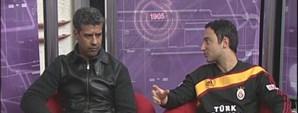 Frank Rijkaard: Her Maçımızı Kazanmak İstiyoruz
