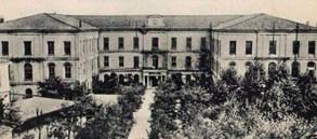 O GÜN | 1 Eylül 1868