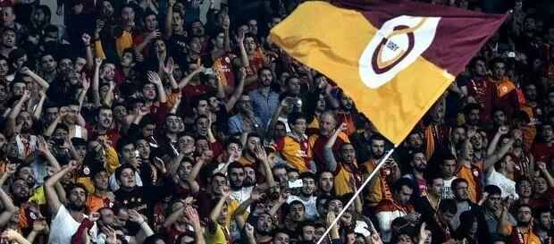 Anadolu Efes maçı biletleri satışta