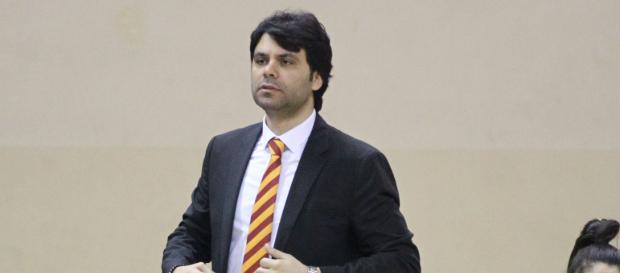 Efe Güven'den Hatay BB maçı öncesi açıklamalar