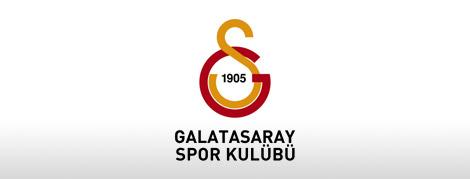 Galatasaray İstanbul'da