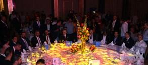 Şampiyonluk coşkusu Konya'da yaşandı