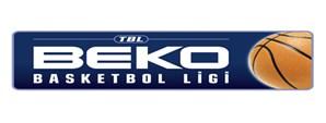 Beko Basketbol Ligi'nde Yeni Sezon Başlıyor