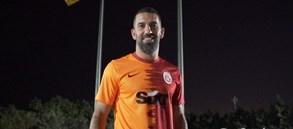 Arda Turan'ın transferi hakkında