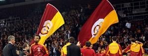 Olin Edirne 76 - Galatasaray Cafe Crown 75