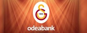 BGD Tuğrul Akas Turnuvası'nda Şampiyon Galatasaray Odeabank