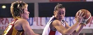 Büyük Final Bugün! | Galatasaray - Cras Basket Taranto