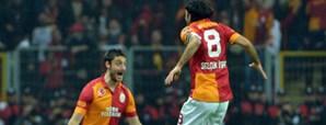 Süper Lig'de 20. Hafta Programı Açıklandı
