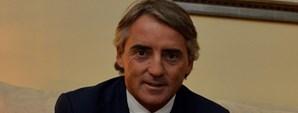 Bilgi: Roberto Mancini