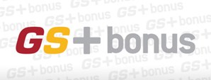 GS Bonus'tan Bir Yenilik Daha: CepBonus!