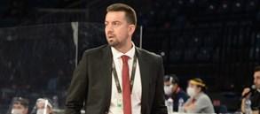 Türk Telekom galibiyetimizin ardından açıklamalar