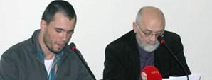 Shkelzen Maliqi Konferansı Gerçekleştirildi