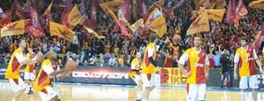 Türkiye Kupası'nda Rakibimiz Antalya BŞB