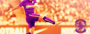 Galatasaray ve Nike 2014–15 Sezonuna Özel Üçüncü Formasını Tanıttı