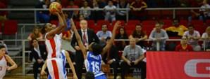 Maça Doğru: Galatasaray - USO Mondeville