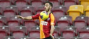 """Marcelo Saracchi: """"Maçı oynatma kararı sağlık riski oluşturdu"""""""