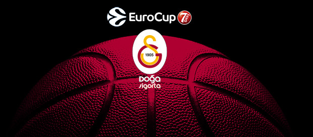 7DAYS EuroCup'ta rakiplerimiz belli oluyor