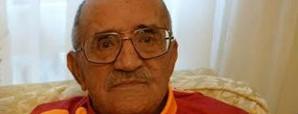 Kemal Onar: Galatasaray'a Adanmış Bir Ömür