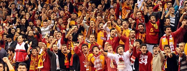 Final Serisinde 2-0 Öne Geçmek İçin Abdi İpekçi'ye