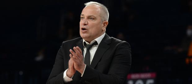 Frutti Extra Bursaspor galibiyetimizin ardından açıklamalar