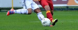 Futbol Akademisinde Haftanın Sonuçları