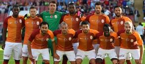 Beşiktaş Maçı Medya Programı