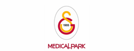 Banvit-TÜBAD | Galatasaray Medical Park 76 - Virtus Bologna 74