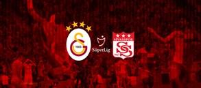 DG Sivasspor maçı öncesi bilinmesi gerekenler
