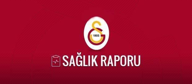 Sağlık raporu   Funda Nakkaşoğlu