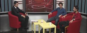 Elano: Galatasaray'ı Hiç Unutmayacağım