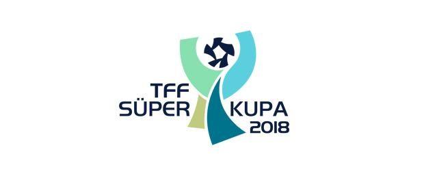 TFF Süper Kupa Maçının Biletleri 25 Temmuz'da Satışta