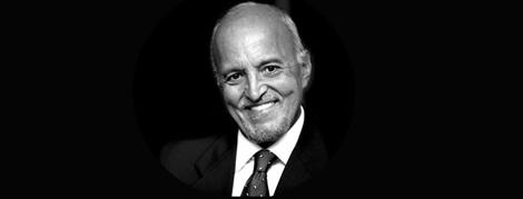Mehmet Ali Birand'ı Anıyoruz
