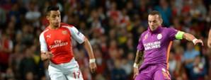 Maça Doğru: Galatasaray - Arsenal