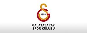 Mustafa Turgun'dan Açıklama