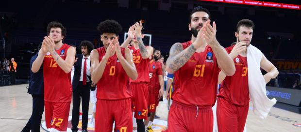 Maça doğru | Galatasaray - Kızılyıldız