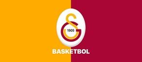 Galatasaray Kadın Basketbol Takımımızda iç transfer çalışmaları