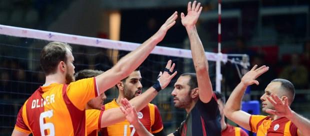 Maça doğru   Dukla Liberec - Galatasaray