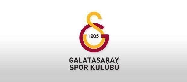 Galatasaray Sportif AŞ'den açıklama