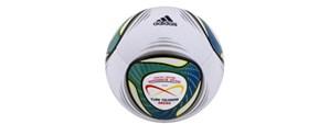 Galatasaray - AFC Ajax Maçına Özel Top