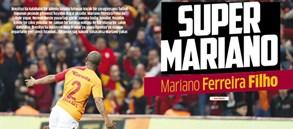 Süper Mariano