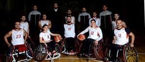 Maça Doğru | Galatasaray - Yalova OSK