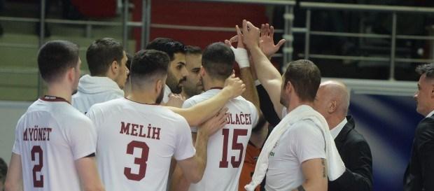 Yeni Kızıltepe Spor galibiyetinin ardından açıklamalar