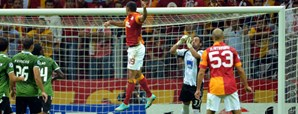 Rakiplerde Son Durum: Man United, Braga ve Cluj