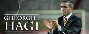 Gheorghe Hagi Kimdir?