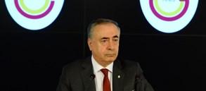 """""""Galatasaray'a karşı büyük bir algı yönetimi yapılıyor"""""""